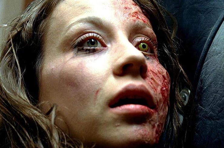 Актерские суеверия и фильмы, которые приносили несчастья