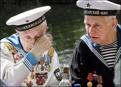 Наши ветераны. Мы помним, мы гордимся!!!