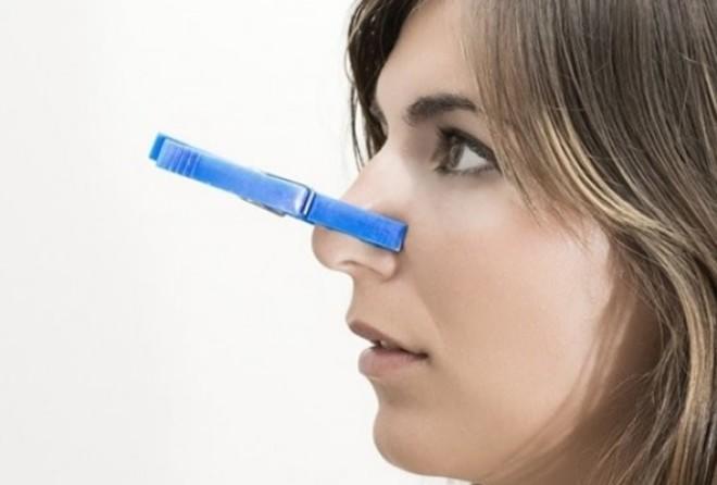 Узнайте о эффективном методе, который смог вылечить не одну сотню насморков.