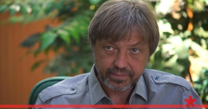 Президент прислушался к пенсионным предложениям из Севастополя