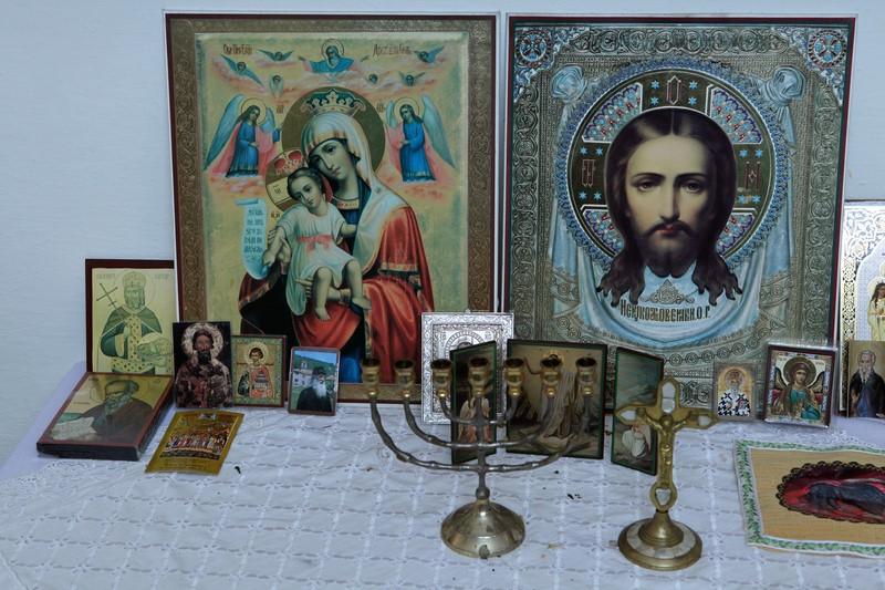 иконы фото