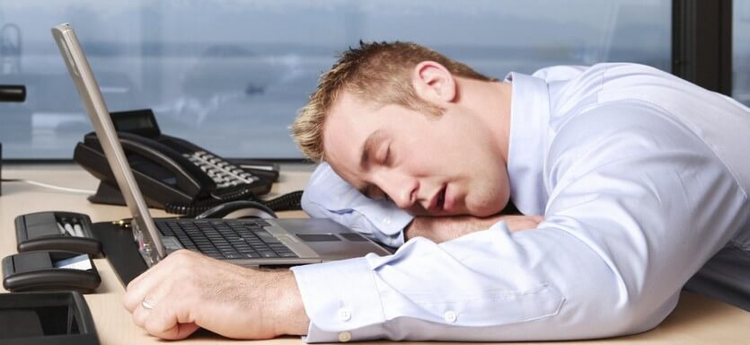 Как избавиться от хронической усталости, накопленных негативных эмоций, напряжения и стрессов? Как не терять энергию (видео)