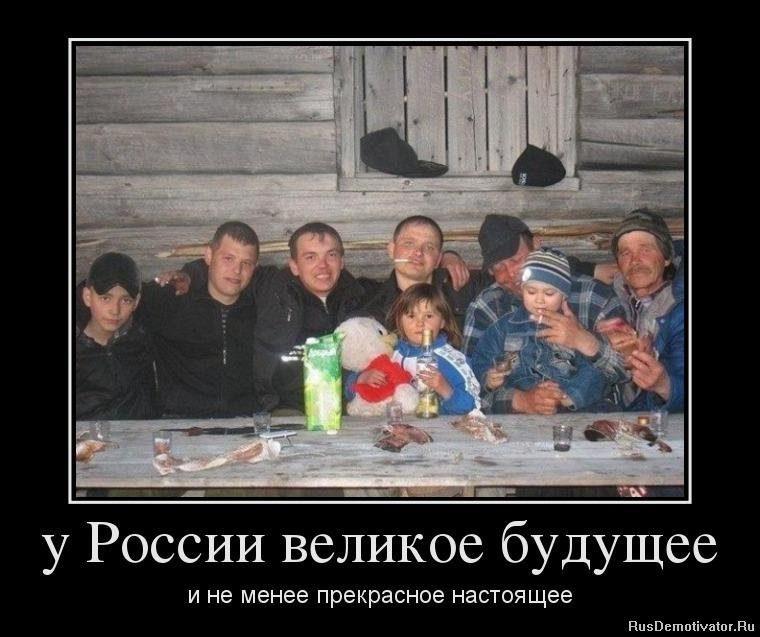Украинские воины уничтожили 3 склада террористов с боеприпасами в Широкино и ДРГ противника, - Штаб обороны Мариуполя - Цензор.НЕТ 7095