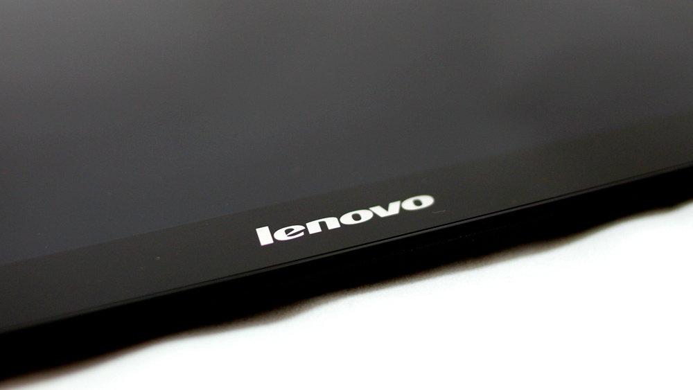 У вас ноутбук Lenovo? Готовьтесь к серьезным проблемам
