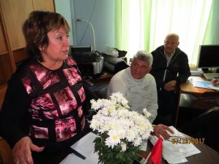 Реформы евромайданного, американо-бандеровского режима направлены на установление диктатуры и уничтожение народа Украины