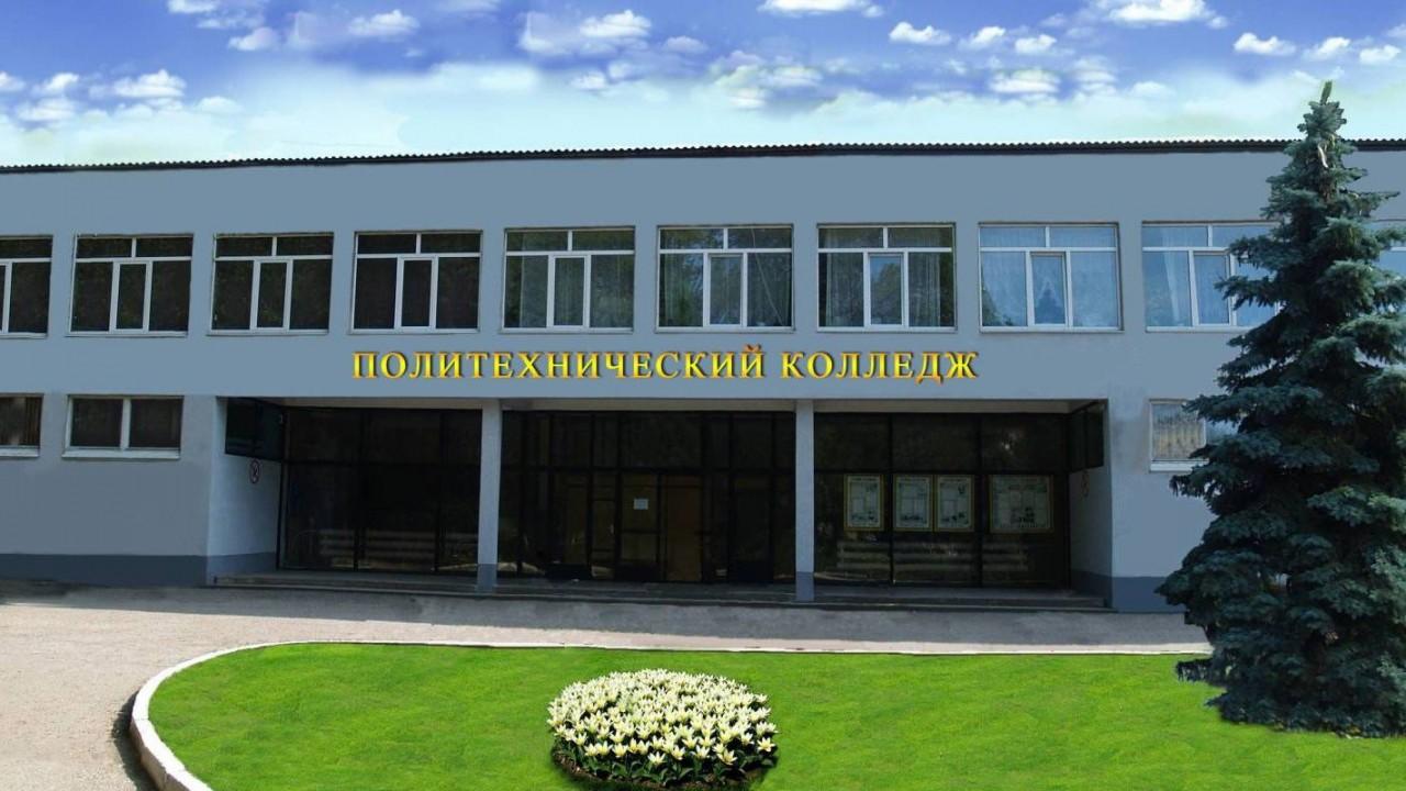 Керченский колледж заработал в штатном режиме после трагедии 17 октября