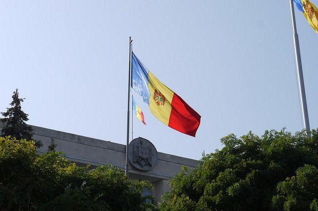 МИД Молдавии отозвал посла из России