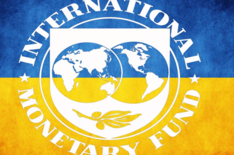 Должны больше, чем зарабатывают: в МВФ рассказали, что мировой госдолг достиг рекордного уровня