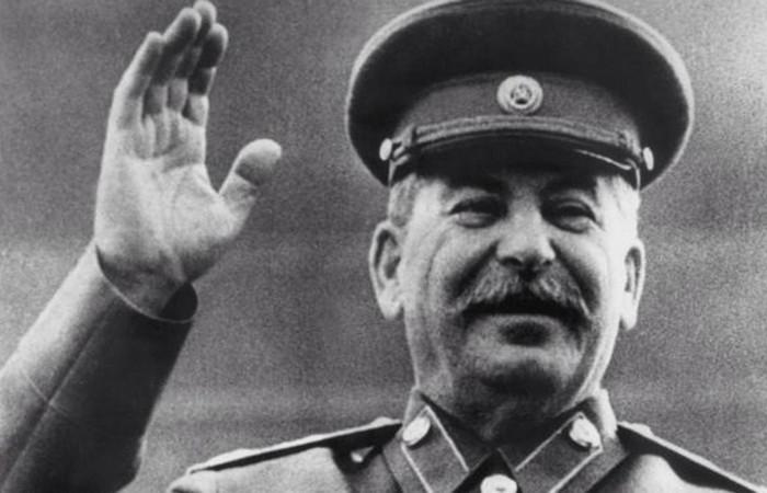 Жёны партийных деятелей СССР…