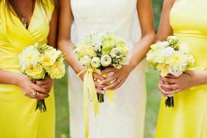 Невеста тайно откормила сест…
