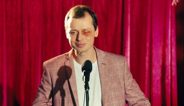 САШАТАНЯ, 4 сезон, 40 серия, новогодняя серия (28.12.2017)