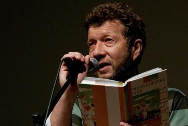 Детский писатель Усачёв посоветовал включить книги о Гарри Поттере в школьную программу