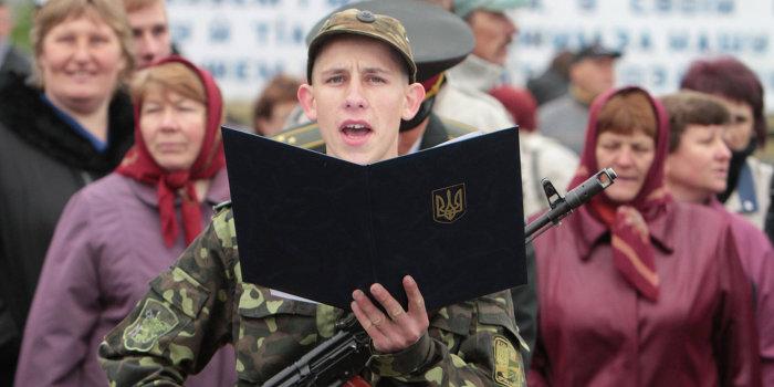 Ева Меркурьева : Женщины войны