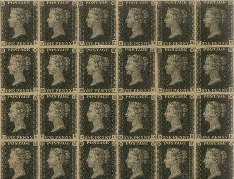 10 изобретений викторианской эпохи, без которых мы уже не представляем свою жизнь