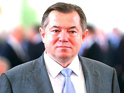 СБУ возбудила уголовное дело в отношении советника Путина