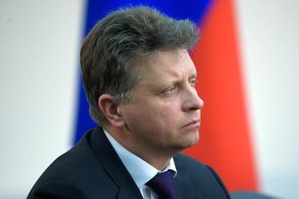 Посадим узбеков: Глава Минтранса никакой особой проблемы в оттоке российских пилотов за рубеж не увидел