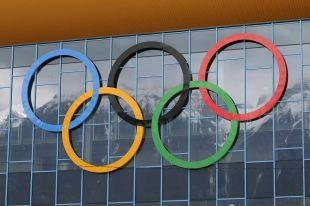 Повторная проверка допинг-проб олимпийцев Турина-2006 не выявила нарушений