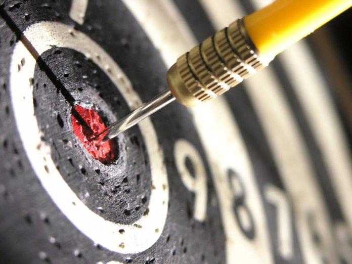 5 простых трюков, которые помогут вам добиваться поставленных целей