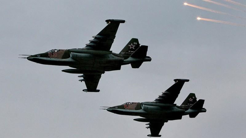 НАТО перепугано российскими учениями