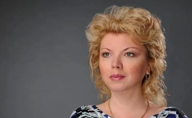 Ямпольская: если граждане находят пенсии маленькими – то пускай ищут хорошо оплачиваемую работу