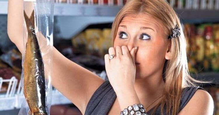 Как запахи влияют на наше восприятие мира и о чем могут предупредить