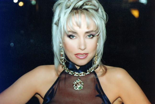 Певица Татьяна Маркова рассказала, почему пропала с экранов