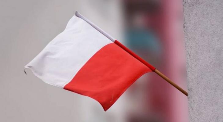 В Польше потребовали прекрат…