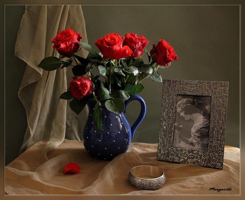 http://img-fotki.yandex.ru/get/2714/100348571.18a/0_83eff_d017912f_XL.jpg
