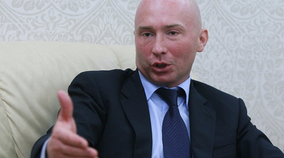 Вице-спикер Госдумы горячо раскритиковал игру нашей футбольной сборной