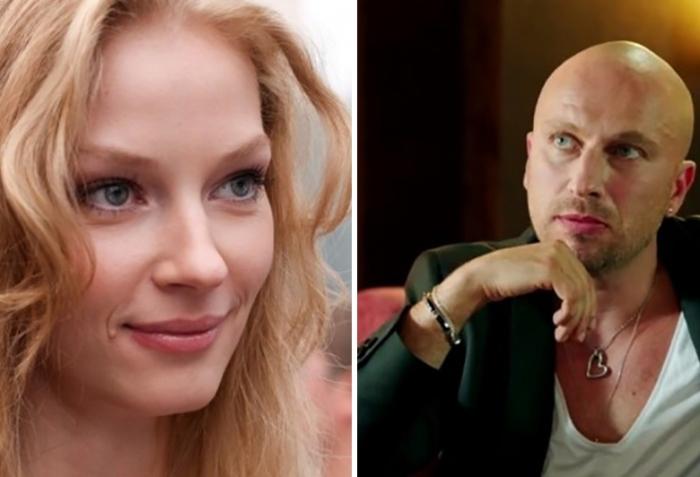 Самые высокооплачиваемые актеры российского театра и кино