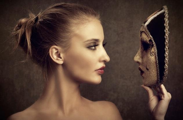 Как преодолеть «синдром самозванца»?
