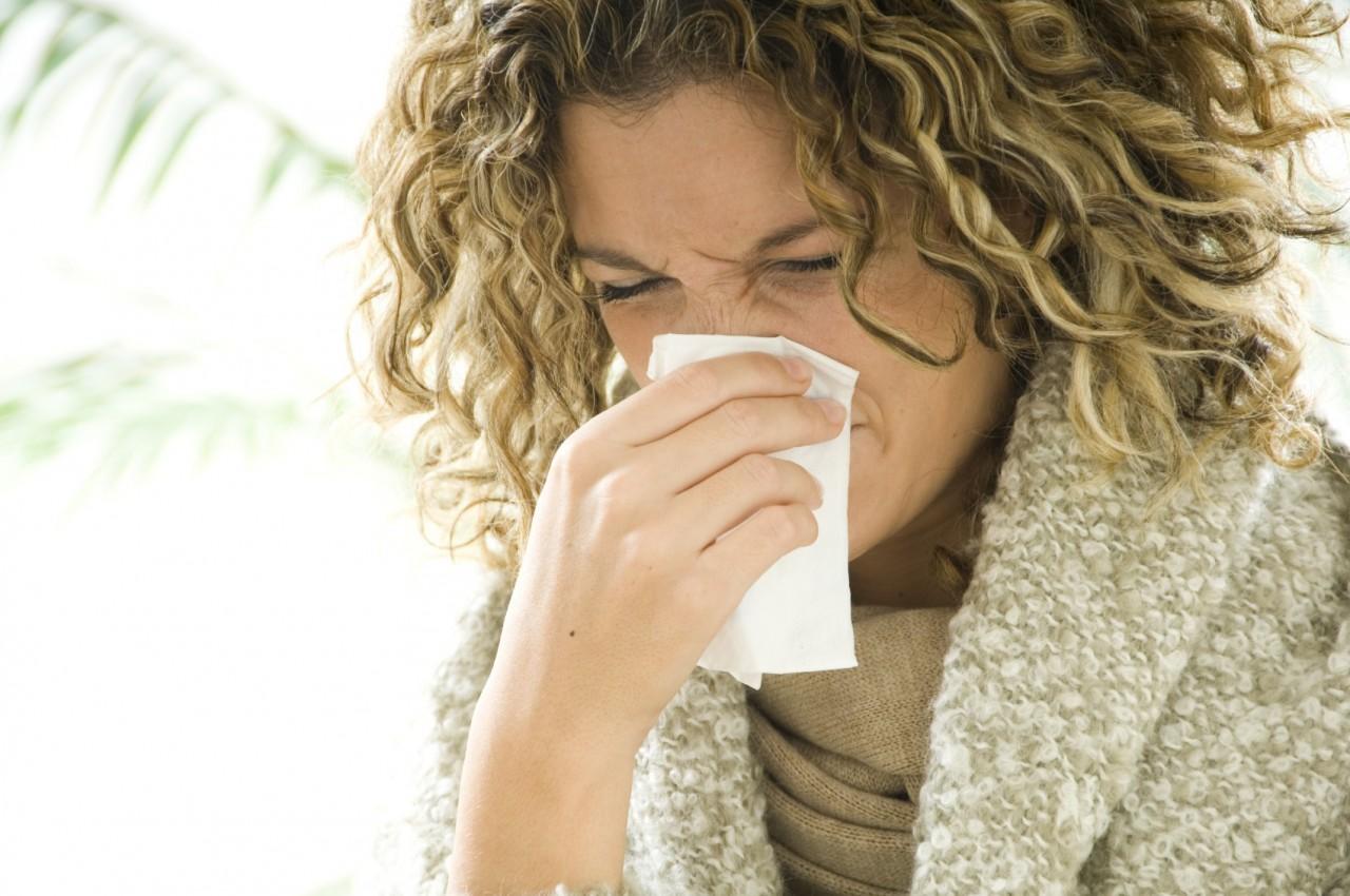 Как поднять иммунитет?  Часть 2