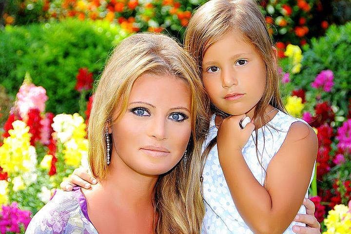 """Отец дочери Даны Борисовой: """"Моему ребёнку устроили травлю в школе!"""""""