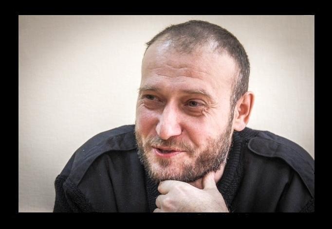 Эксперт: Аваков приказал устранить Яроша в ближайшие дни
