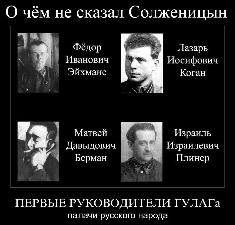 Захвативший заложников на Харьковщине несколько раз менял свои требования, - МВД - Цензор.НЕТ 7756