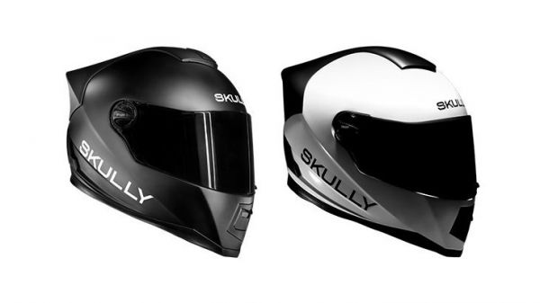 b2ap3_thumbnail_aprilia-and-hud-helmet-manufacturer-skully-team-up-for-better-data-integration-90004-7.jpg