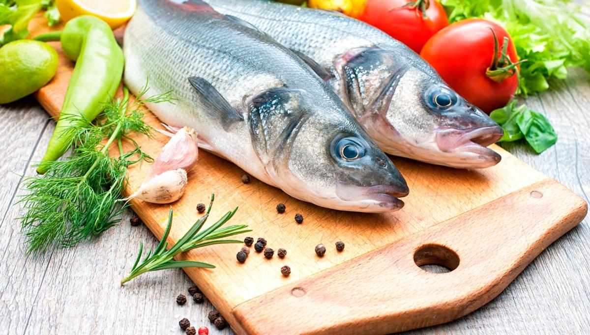 Картинки по запроÑу Как выбрать дейÑтвительно Ñвежую рыбу? Это нужно знать
