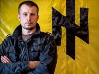 """Командир """"Азова"""" Билецкий: """"Украина в шаге от капитуляции"""""""