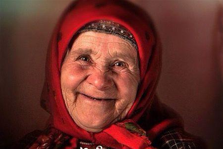 Бабушкины советы. Каждый для себя найдет что-то полезное!