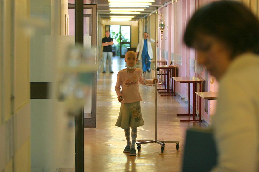 VI Форум «Движение против рака»:  государственные меры усиливаются – доступность лечения снижается