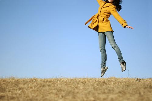 39 идей, которые помогут жить, а не существовать