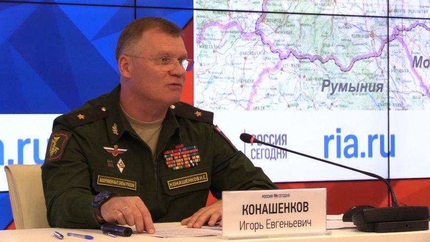 «Так оно и работает»: политолог рассказал о реакции западных СМИ на доклад Минобороны РФ по МН-17