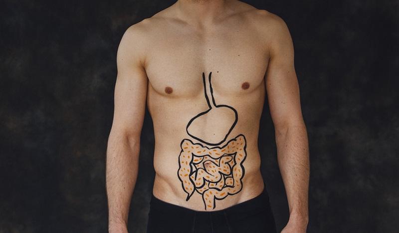 пищевые добавки