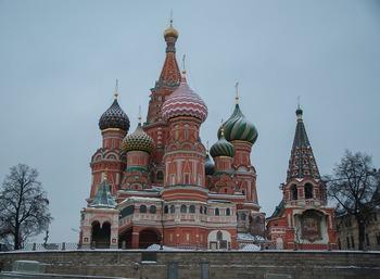 Официальный возраст Москвы может быть изменен
