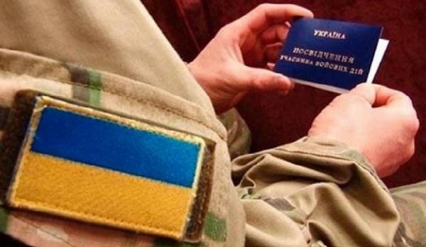 Главный военный психиатр Украины— почти всех участников АТО нужно лечить