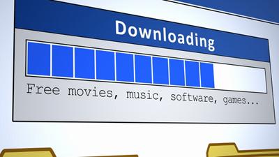Роскомнадзор рассказал, сколько сайтов содержится в «пиратском» списке