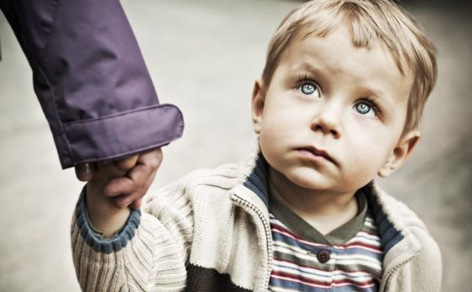 Почему детский сад – только в самой безвыходной ситуации. И как быть, если по-другому нельзя