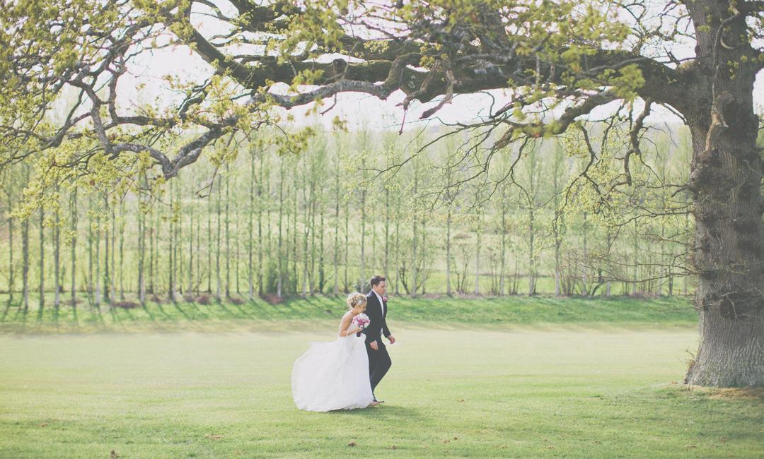 11 вещей, которые необходимо обдумать прежде, чем выходить замуж