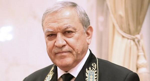 ПосолРФ вКатаре: Доха ждет…