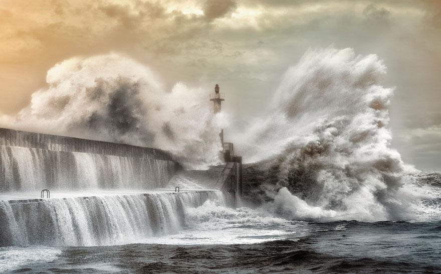 amazing-lighthouse-landscape-photography-9